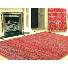 black and cream area rugs red patterned area rugs and candles patterned area rug red black and cream area rugs