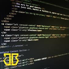 Jb Websites Templates Vs Custom Websites The Pros And Cons J B Cole Uk