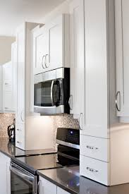 Plywood For Kitchen Cabinets Mdf Vs Plywood For Kitchen Cabinets
