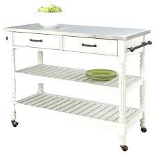 Kitchen Cart Walmart Kitchen Island Carts Kitchen Island Carts Small
