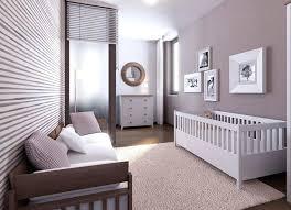 modern baby boy nursery ideas baby boy nursery design ideas modern nursery  design ideas baby nursery . modern baby boy ...