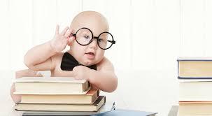 Storia di una libreria tutta dedicata ai più piccoli e alle mamme