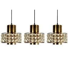 chandelier and pendant light sets chandelier and pendant light sets set of three mid chandelier pendant
