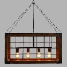 top 82 wonderful awesome design ideas hanging lamp plug into wall lamps pendant lighting light fixtures chandeliers world market lights that in pendulum for