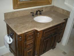 Kitchen And Bathroom Kitchen And Bathroom Remodels Ht Floors And Remodel