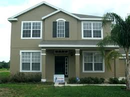 southwest exterior paint colors exterior paint colors popular exterior house colors most popular exterior paint colors