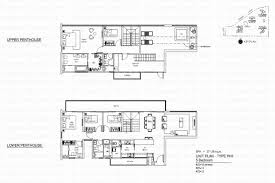 Tree House Condo Floor Plan Nwamcinfo