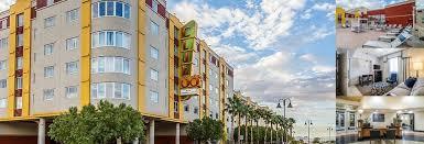 3 Bedroom Hotel Las Vegas Exterior Property Interesting Decorating