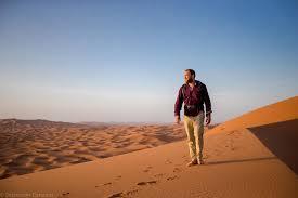 Zitate Reisen Das Sind Die Coolsten Reisezitate Für Weltenbummler