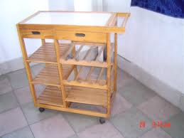Kitchen Trolley Kitchen Trolley Rdcny