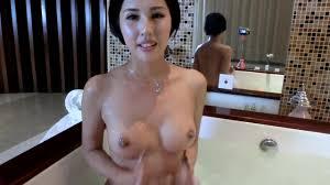 Streaming Webcam videos Asian Porn