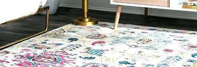 rug pad 4x6 fantastic target rug pad ideas best of target rug pad for rug size