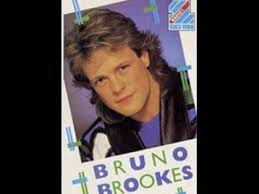 Listening To Bbc Radio 1 Bruno Brookes Uk Top 40 Singles