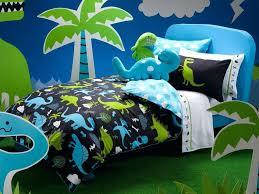 dinosaur toddler bedding multi quilt cover set by kids all categories canada dinosaur toddler bedding