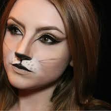 step 11 cat makeup tutorial cat makeup tutorial cat and tutorials