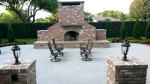 build your own outdoor fireplaces build a outdoor fireplace build your own outdoor fireplace plans build