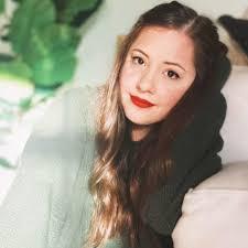Julia Hope - YouTube