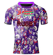 Custom Fit Design Custom Fit Mens Rugby Shirts With Embroidery Logo Blank Green Design Rugby Sets Buy Polyester Spandex Fitness Mens Rugby Shirts Youth Size Rugby