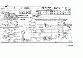 wiring telephone junction box diagram wiring diagram wiring a junction box diagram nodasystech