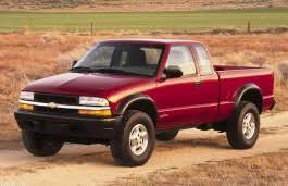 Chevrolet S10 Specs Of Wheel Sizes Tires Pcd Offset And