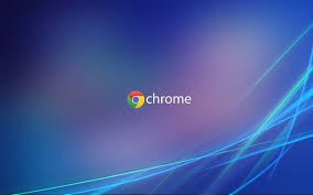 chrome os wallpapers. Beautiful Chrome Chrome OS Wallpaper By Seanguy4 On DeviantArt With Os Wallpapers 0