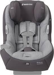 car seats maxi cosi pria 85 item cc186dho