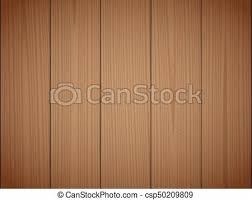 Dark brown wood texture background wooden surface grained