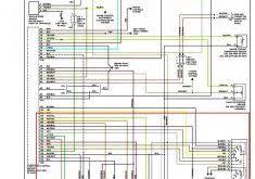 inspirational 2001 mitsubishi eclipse radio wiring diagram luxury 99 amazing of 2001 mitsubishi eclipse radio wiring diagram spyder library galant diagrams schematics entrancing montero sport