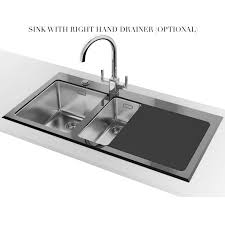 best franco kitchen sinks franke posite sink reviews undermount rohl snless steel farmhouse posi