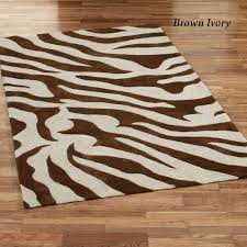 Zebra Living Room Zebra Rug Bedroom Ideas Best Bedroom Ideas 2017