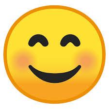 Afbeeldingsresultaat voor gratis smileys