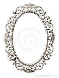 Oval frame design Baroque Ornate Frame Oval Oval Ornate Frame Stock Images Image Ornate Oval Frame Png Ornate Oval Frame Ornate Frame Oval Castlecreationsbiz Ornate Frame Oval Ornate Oval Frame Design Ornate Oval Frame