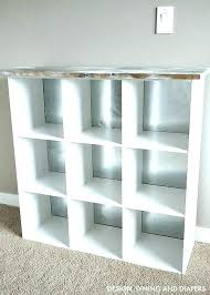 wooden cubes furniture. Ikea Storage Cubes Furniture. Wall Cube Shelves Full Image For Mountable Wooden Furniture B