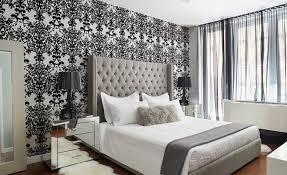 simple bedroom. Simple Bedroom Interior Design