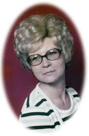 Carolyn McFadden Obituary - Wynne, Arkansas | Thompson-Wilson Wynne Funeral  Home