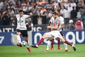 Brasileirão: campeão Corinthians pega Fluminense na estreia