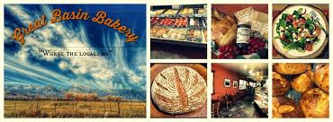 Great Basin Bakery Home Facebook