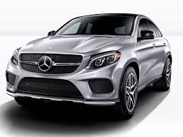 I am so in love with the. 2017 Mercedes Benz Mercedes Amg Gle Coupe Values Cars For Sale Kelley Blue Book