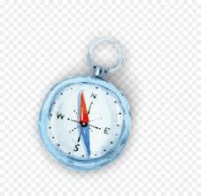 туризм путешествия компас Png скачать 12581211 свободный