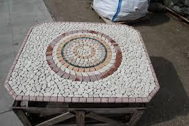 Tavoli Di Marmo Ebay : Foto palladiana burattata di marmo ottimo prezzo vendita