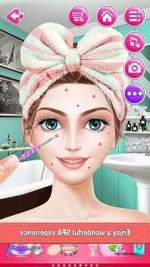 y8 barbie dress up wedding fresh play free barbie wedding dressup and makeup games makeup