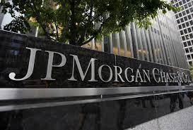 JP Morgan Chase kauft britischen Roboadvisor Nutmeg