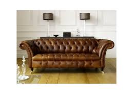 popular of old leather sofa with great old leather sofa leather couch andifurniture myfurnituredepo