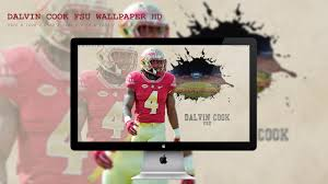 Find your perfect phone wallpaper from our stunning handpicked collection. Dalvin Cook Fsu Wallpaper Hd By Beaware8 On Deviantart