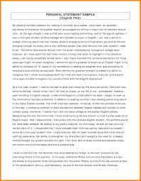 10 Sample Statement Of Purpose Sql Print Phd Personal Pics