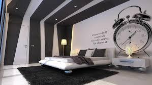 fine decoration mens bedroom wall decor interior paint color trends