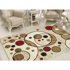 secrets penneys area rugs jc jcpenney kitchen macy s rug