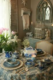 Best Images About Devine Dining Rooms On Pinterest - Country dining rooms