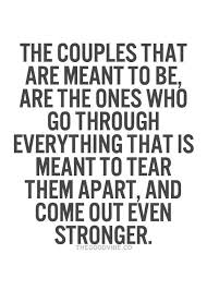 Couples Quotes Fascinating Pin By Limerent On Quotes Pinterest Zodiac And Truths