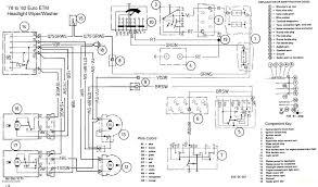 2013 bmw x3 wiring diagram wiring diagram list 2013 bmw x3 wiring diagram wiring diagram database 2013 bmw x3 wiring diagram